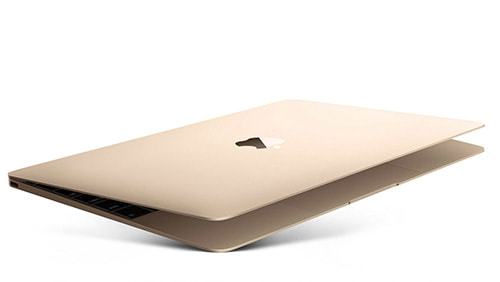 Apple MacBook New Zealand Corporate Volume Supplier - The Laptop Company