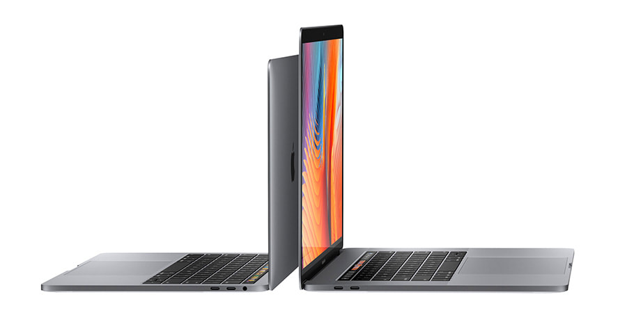 New Zealand Apple MacBook Pro corporate, Government and Higher Education supply from The Laptop Company