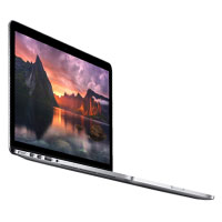 Apple MacBook Pro corporate pricing and specifications NZ