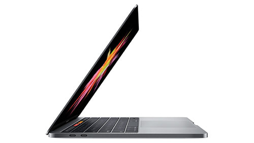 New Zealand Apple MacBook Pro 13 and MacBook Pro 15 Corporate, Government and Education supplier - The Laptop Company