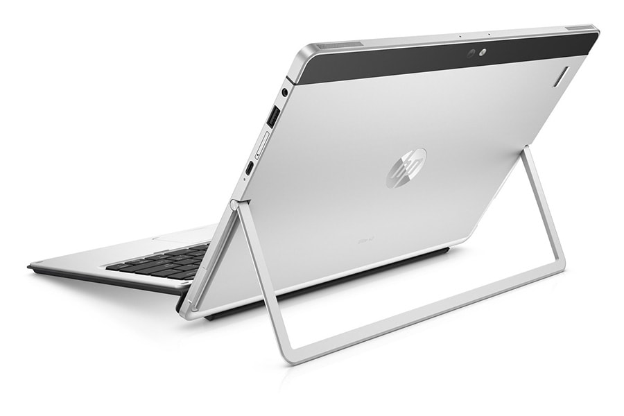 HP Elite X2 1012 G2 at The Laptop Company - The Laptop