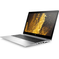 HP EliteBook 820, EliteBook 840 and HP EliteBook 850 pricing and specifications NZ