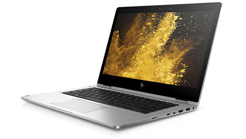 HP EliteBook x360 1030 G2 specifications NZ