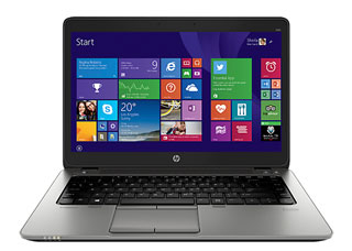 HP EliteBook 840 G4 specifications NZ